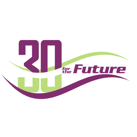 "Northern Ohio Live Magazine - ""30 for the Future"" Award - 2007"