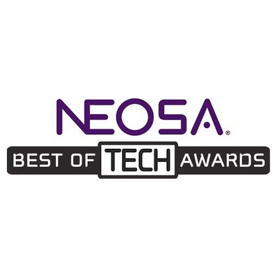 NEOSA - Best of Tech Award - Best Tech Leader - 2007