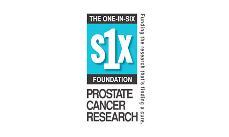 One-in-Six Foundation for Prostate Cancer Research
