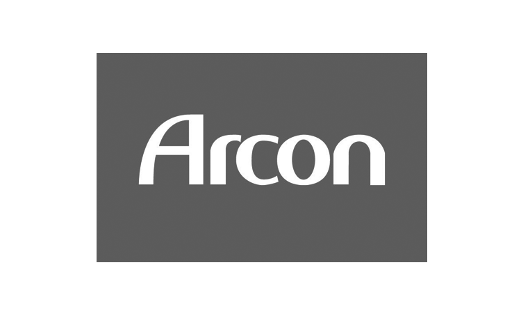Arcon Lighting