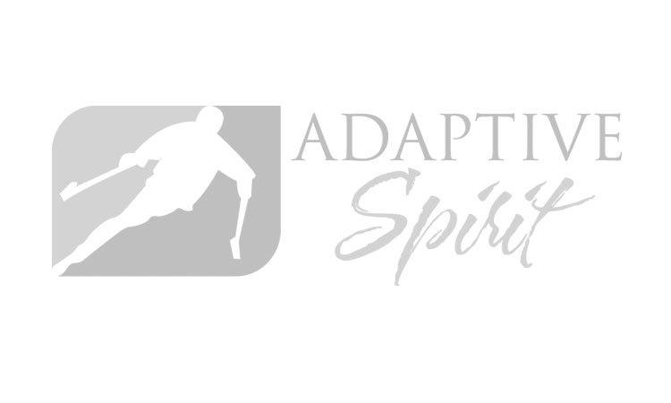 Adaptive Spirit