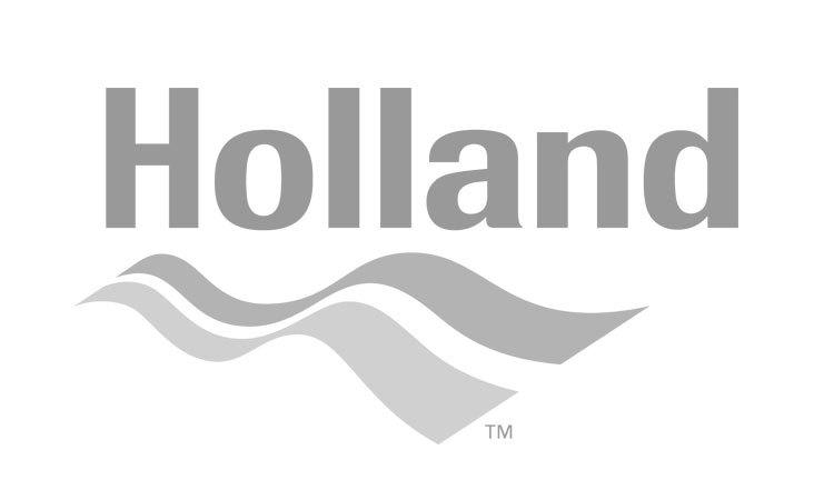 Holland Regional