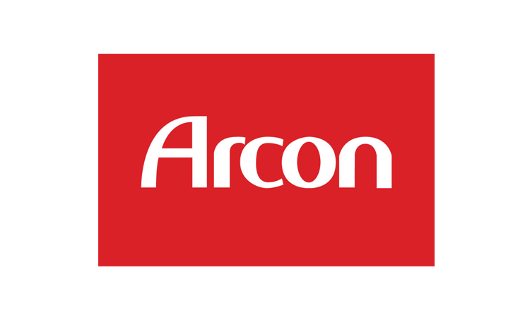 Arcon Lighting