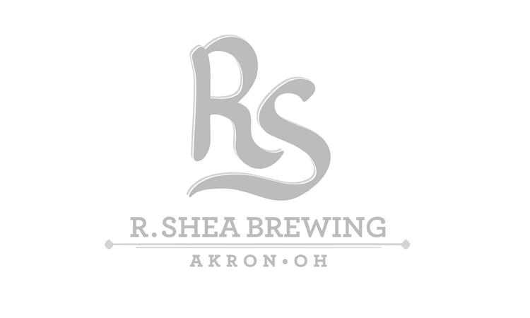 R.Shea Brewing