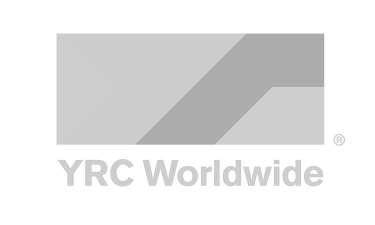 YRCW Logo