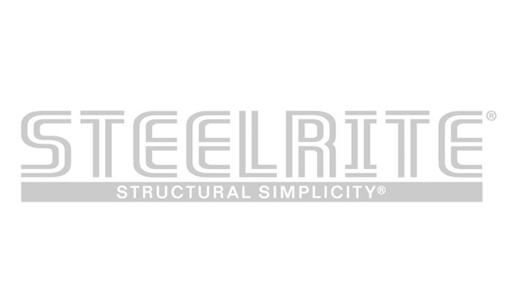 Steelrite Construction