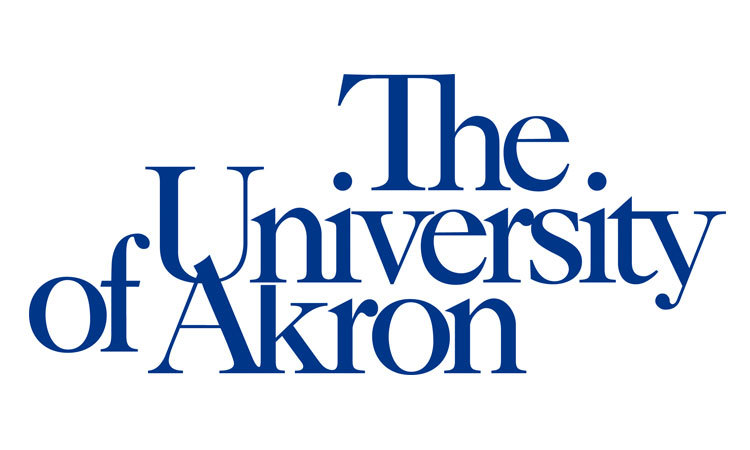 EYEMG helps launch the Successful U. mobile app for The University of Akron