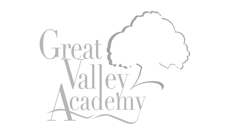 Great Valley Academy Logo