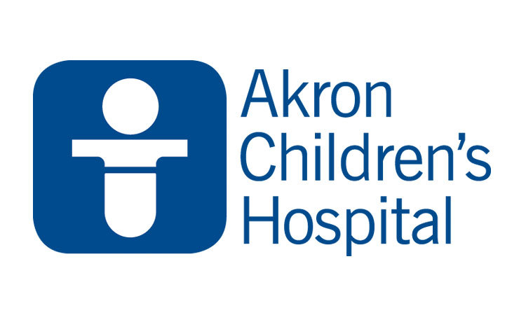 Akron Children's Hospital