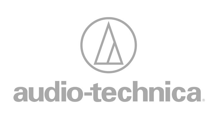 Audio-Technica US