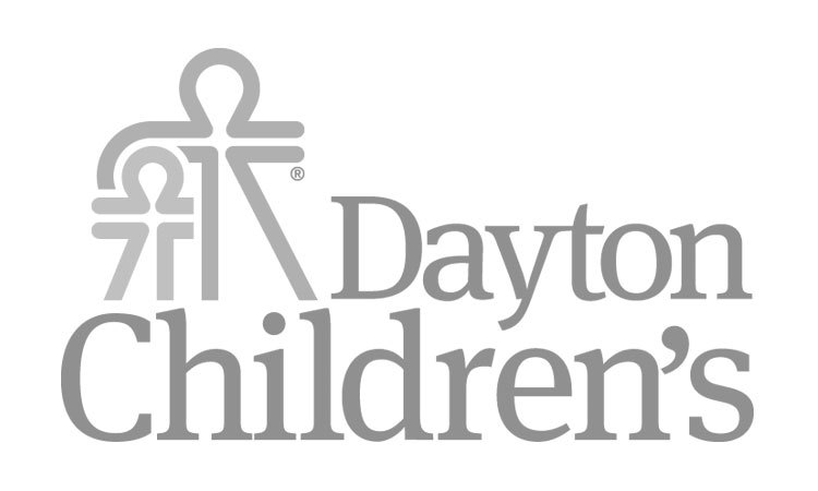 Dayton Children's Hospital
