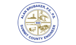 Summit County Engineer, Ohio
