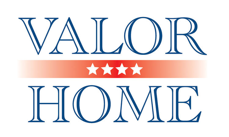 Valor Home for veteran housing and training