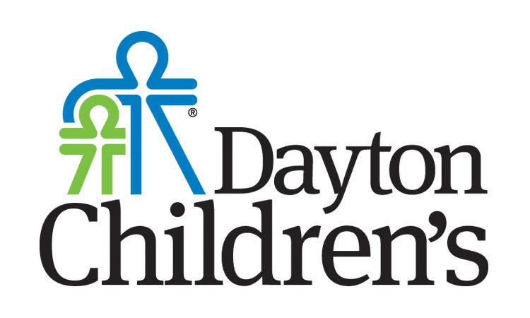 The Children's Medical Center of Dayton Wins Best Overall Internet Site - 2010 eHealthcare Leadership Awards