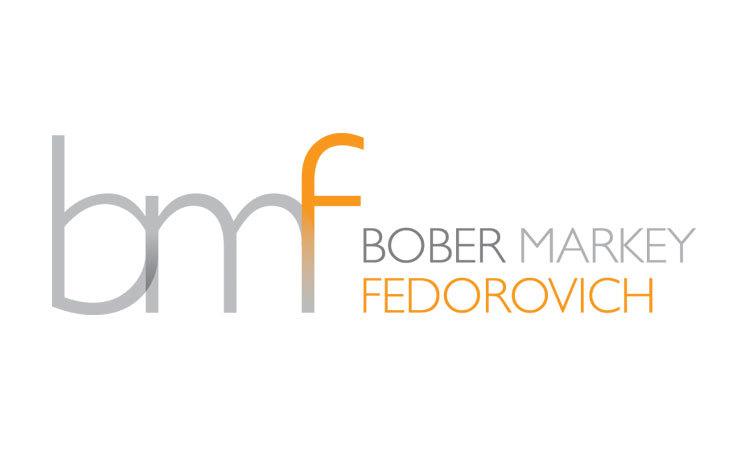 Bober, Markey and Fedorovich