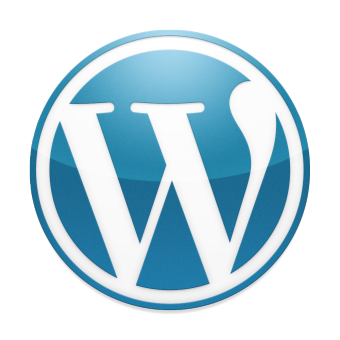 Wordpress Setup and Design
