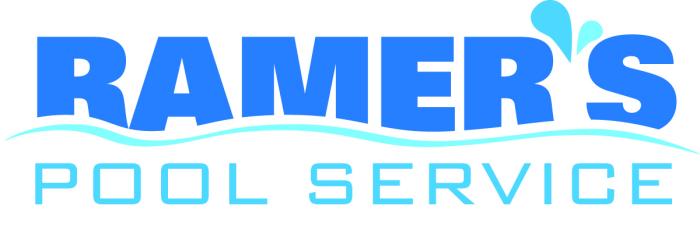 Ramer's Pool Service - Ramer's Pool Service