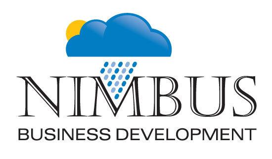 Logo Design - Nimbus Business Development