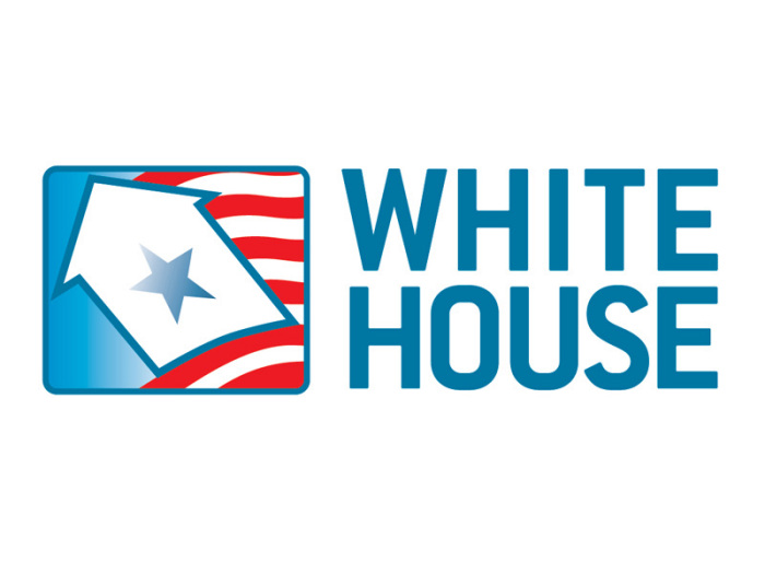 White House - Valor Home