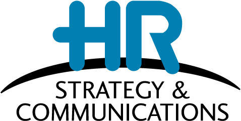 HR Strategy & Communications Brandmark - The Ford Motor Company