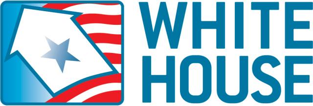 Valor Home Website (Pro bono)