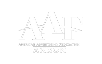 American Advertising Federation - Akron