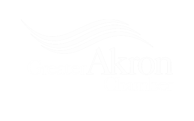 Greater Akron Chamber of Commerce